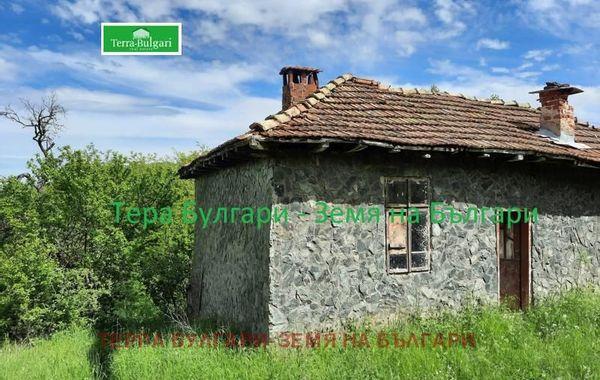 къща жабляно prxsjn6w