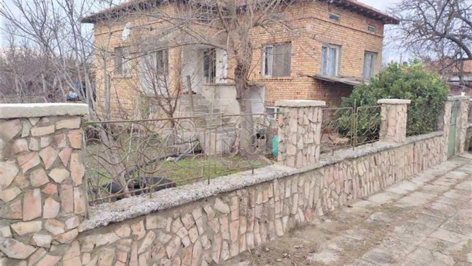 къща житница ajjr5ery
