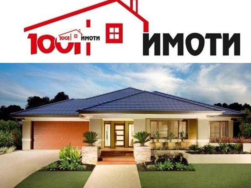 къща житница knba1y3r