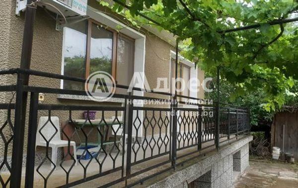 къща загоре 3xuhn83n