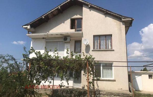 къща загоре cs7w9w6a