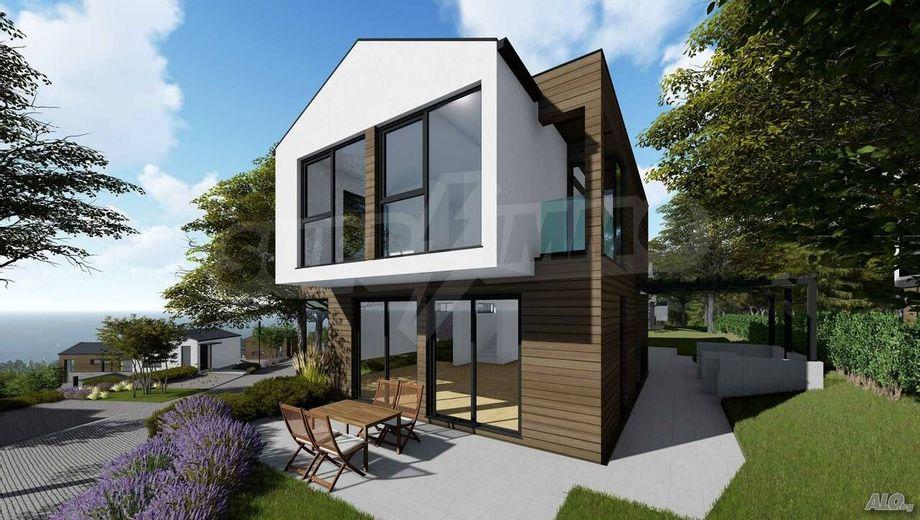 къща зеленикачаст bx93kf1t