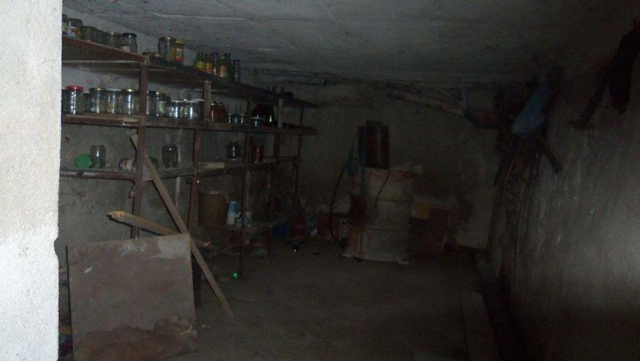 къща ивайловград 6v2jdf44