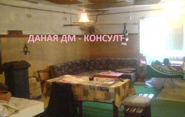 къща иваново 1tp6a4mv