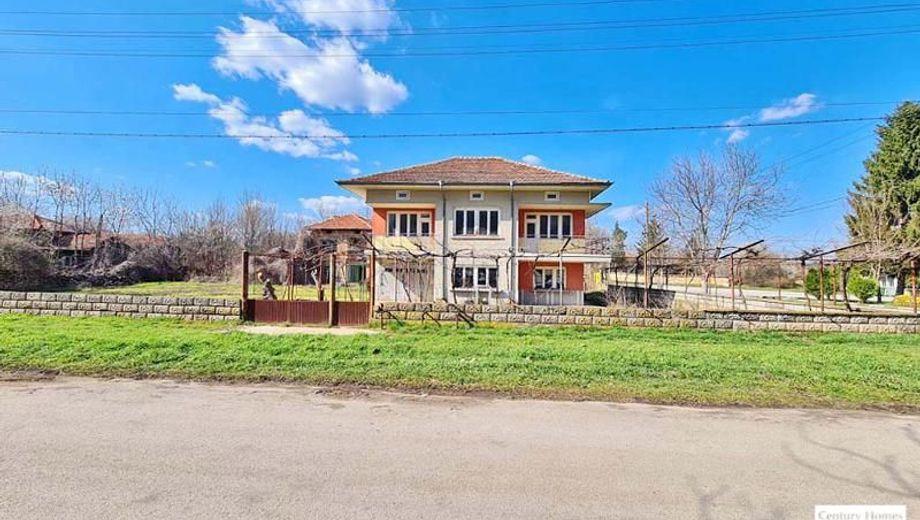 къща иванча shjc5gu3
