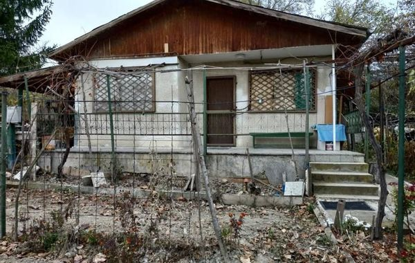 къща игнатиево y4p7p771