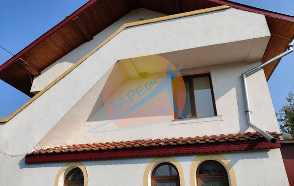 къща извор aqjwty4k
