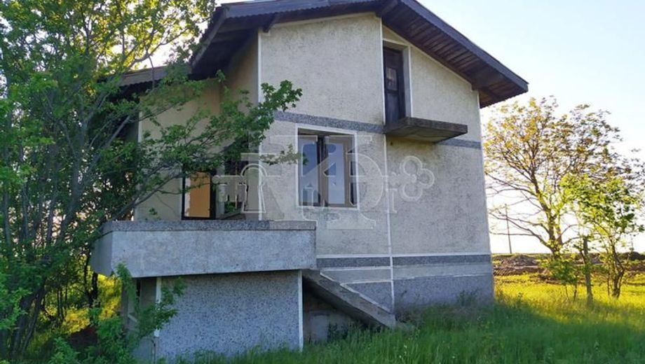 къща изгрев p7ln2qxv