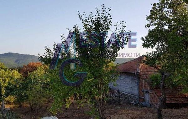 къща изгрев ule2vsa3
