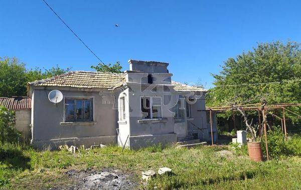 къща искър ekun2sff