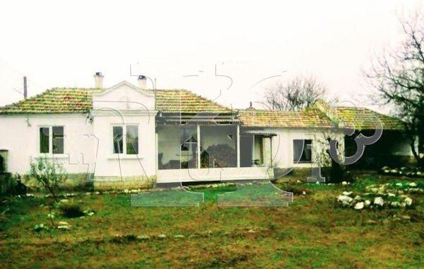 къща искър frtdx685