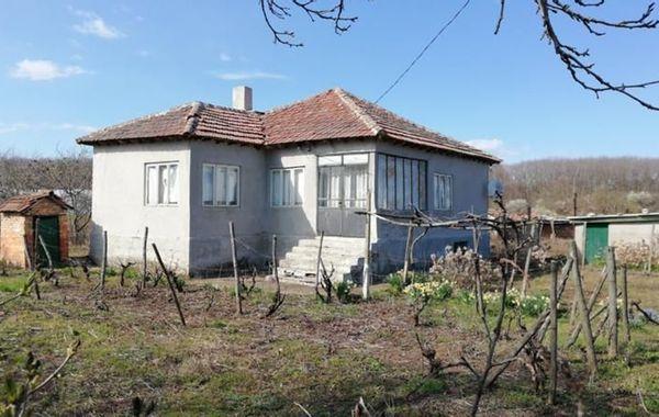 къща каварна mf2sktqe