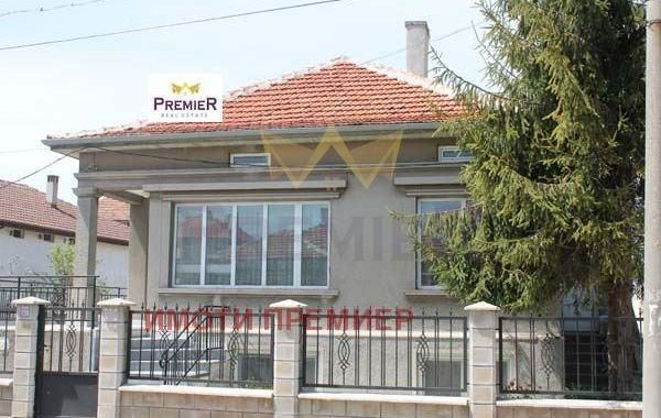 къща каварна sawt4hhk