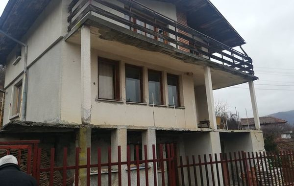 къща калугерово hlr5u8rb