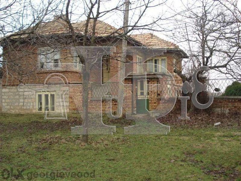 къща караманите bnemhek3