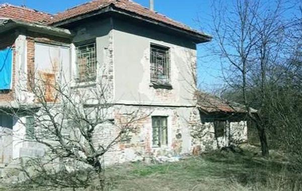 къща карнобат 3h5lhgne