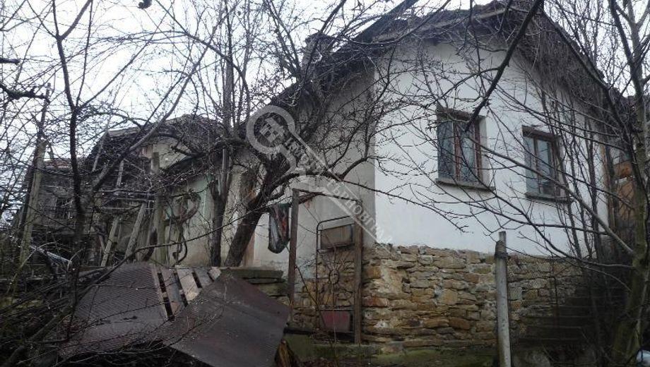 къща катранджии 4cd8vvk1