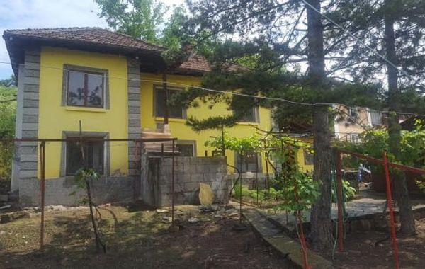 къща кацелово u2kkvl14