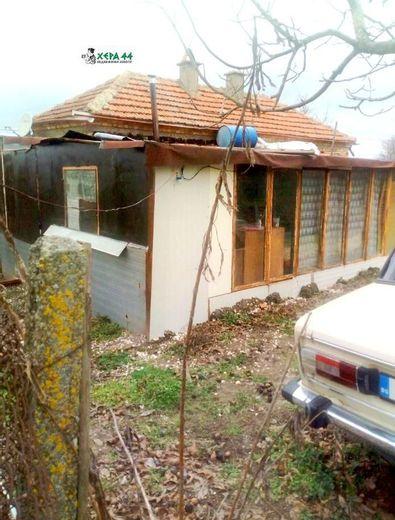 къща китка 5cr3ersn