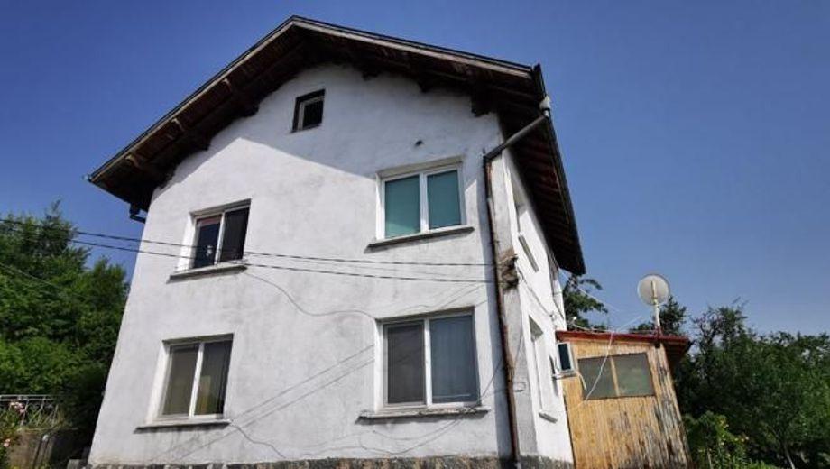 къща кладница w6rjdw83