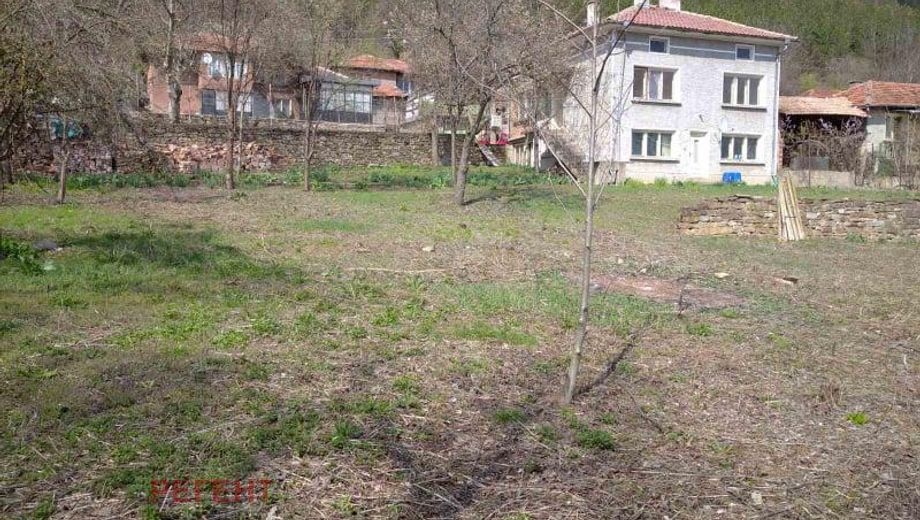 къща кормянско gan3v72f