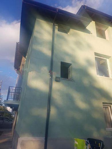 къща костинброд 3us4lxkp