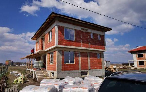 къща костинброд vukvyfg2