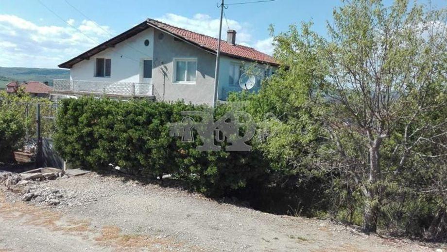 къща кранево b32qw2gs