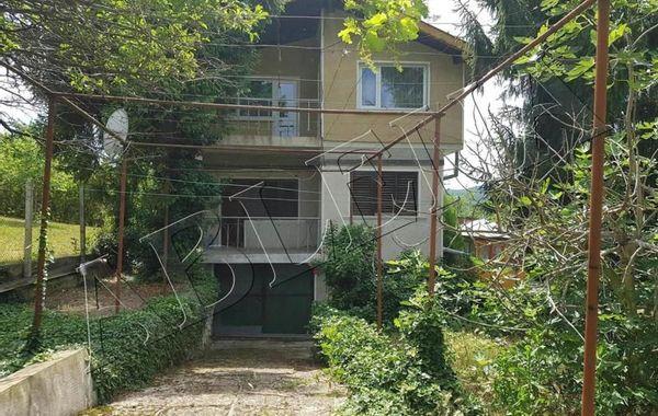къща кранево h722r57f