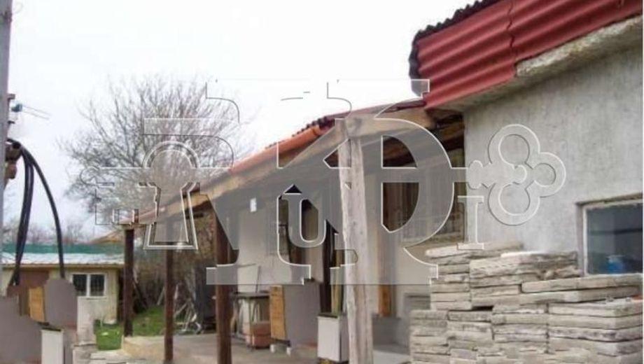 къща крумово hdkn439l