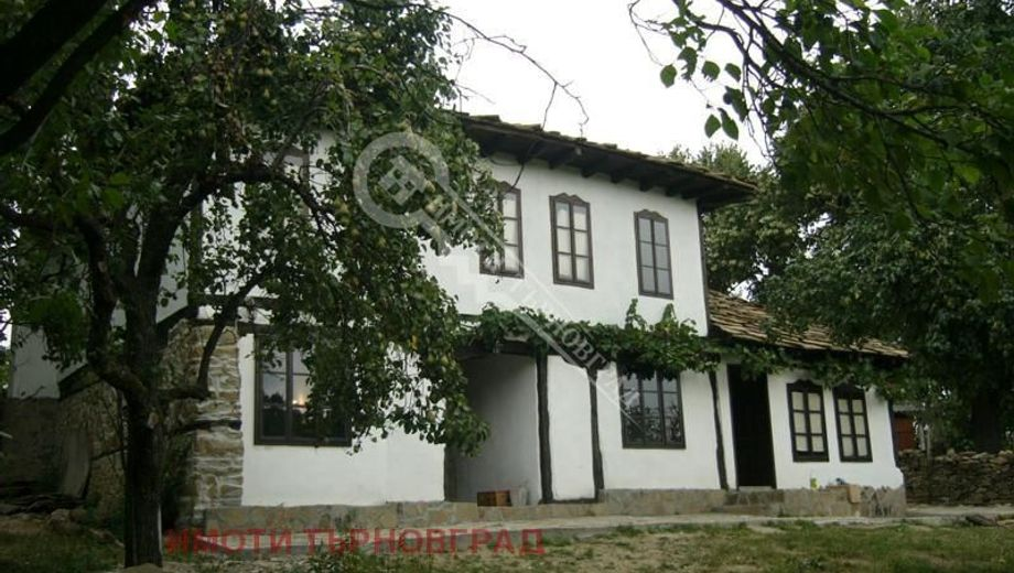 къща куманите 5l94n7vg