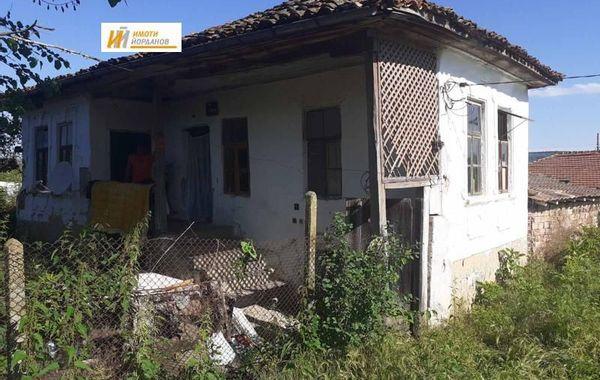 къща къпиново 93bqwshs