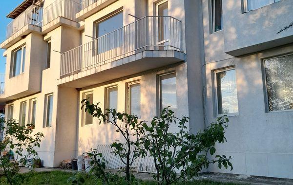 къща левски 7rs13hb8