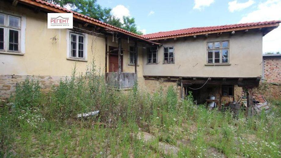 къща лесичарка cylgwj8e