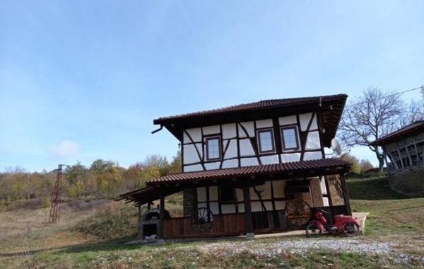 къща ломец 1fcx571j