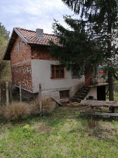 къща луково haxygj3f