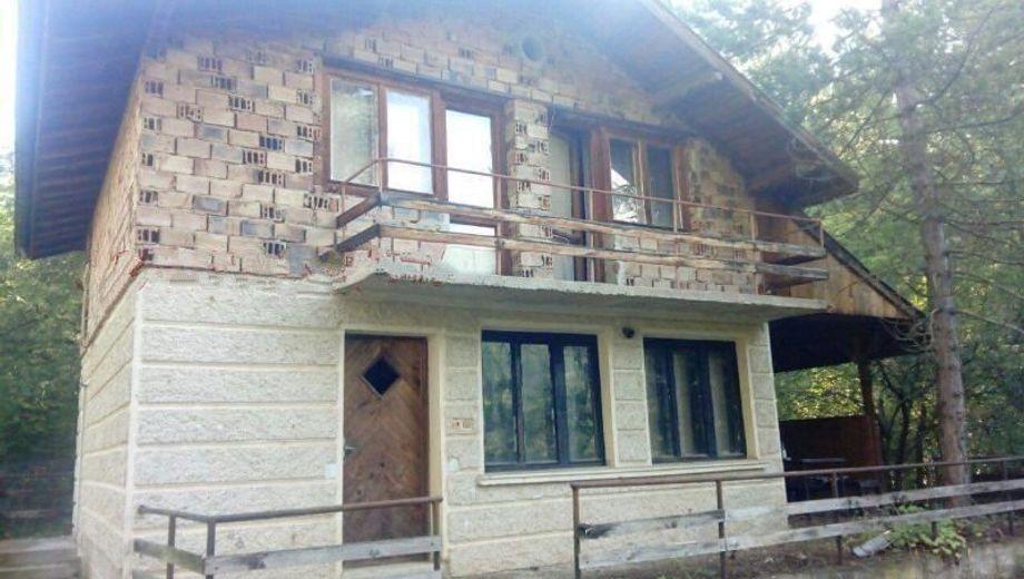 къща луково tdmst1ng