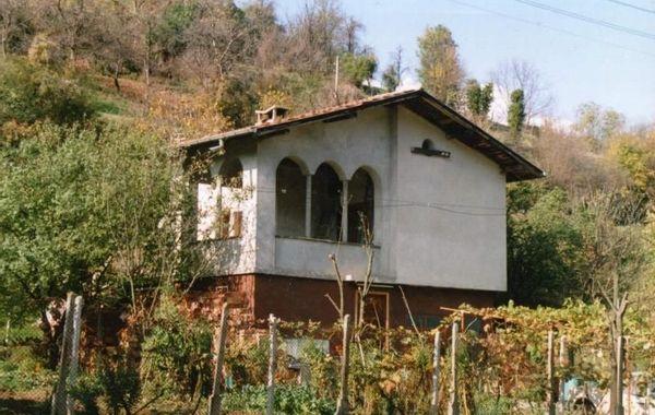 къща лютидол 5qachpys