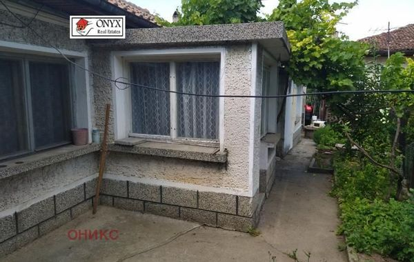 къща лясковец 2nt127pf