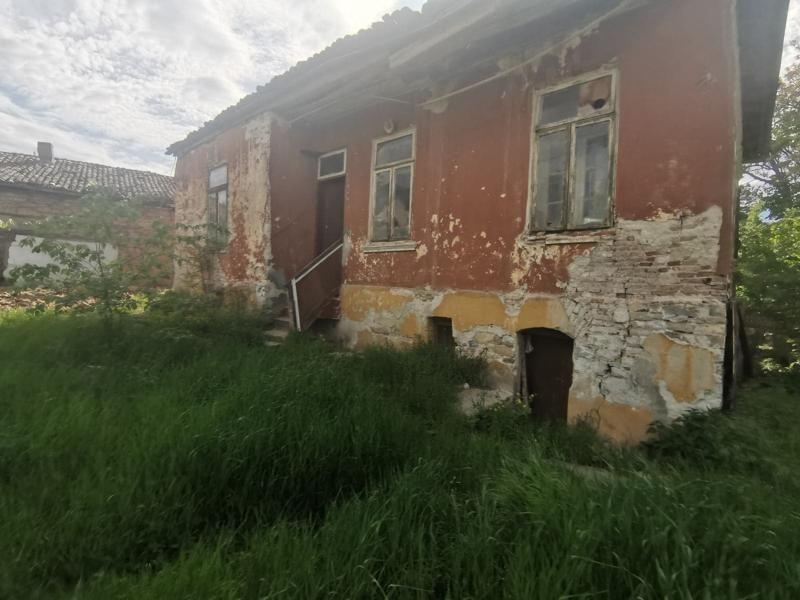 къща лясковец dhu1vlta