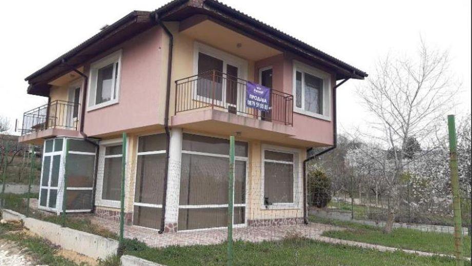 къща манастирски рид 1ydaybvv