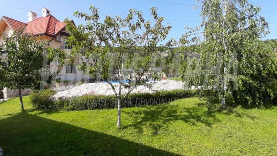 къща манастирски рид 24xk3jxf