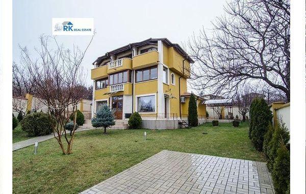 къща манастирски рид 33gslq5u