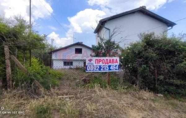 къща манастирски рид f1ga4ty7