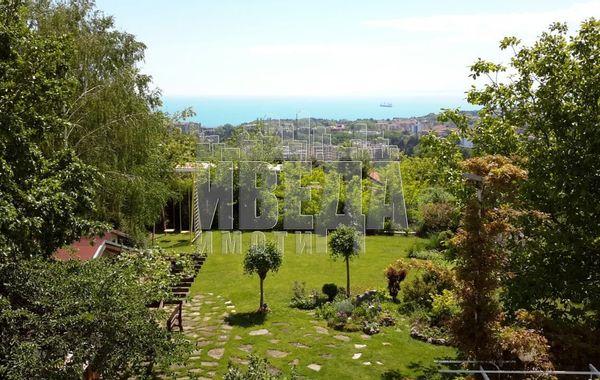 къща манастирски рид fp24h6sc