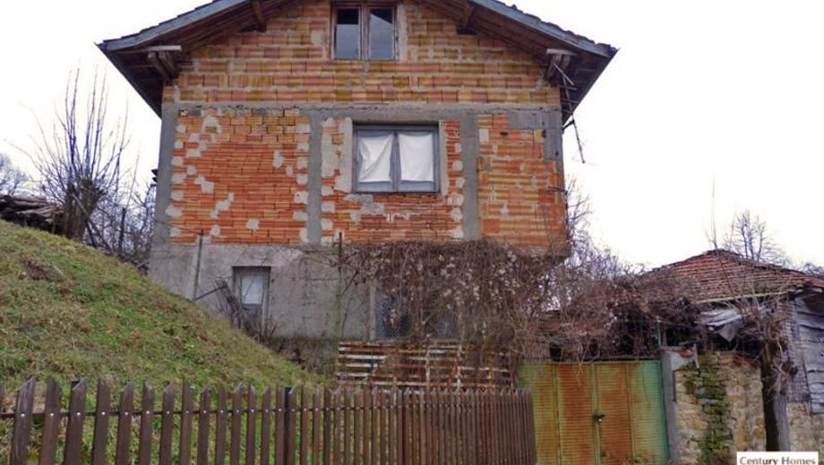 къща маневци vcbugqc9