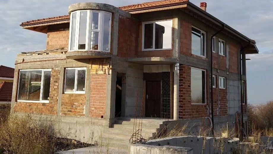 къща марково rlfvx6hb