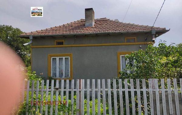 къща методиево e4u19b6v