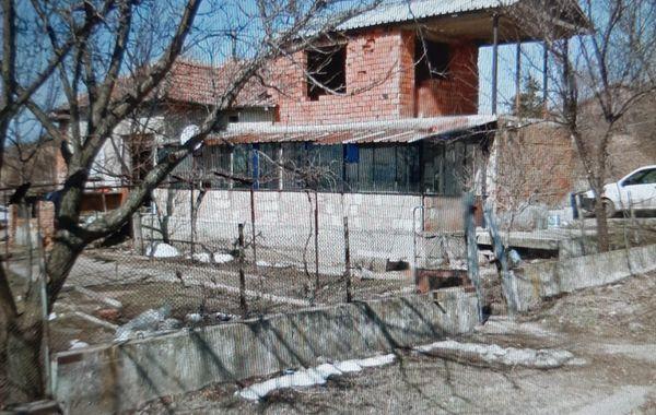 къща мизия mv1sgw51