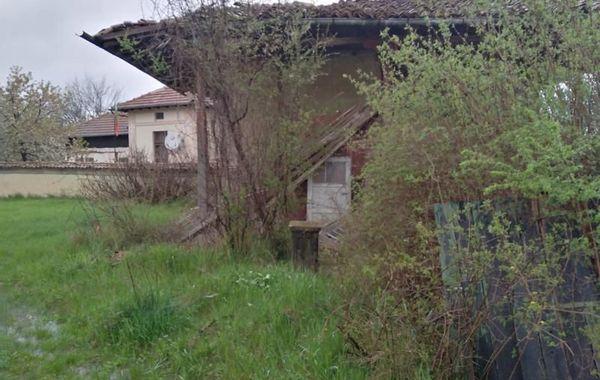 къща миндя e9hlb764